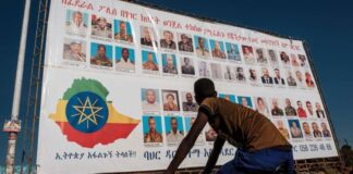 wanted_TPLF