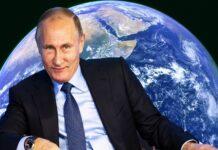 Putin_World
