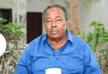 Ali-Mahdi-Mohamed