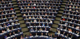 EUParliament