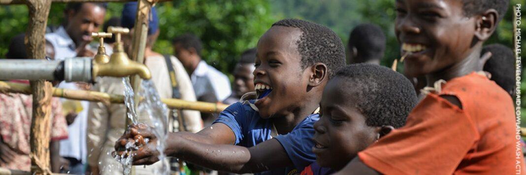 Ethiopia-Water-Boys-