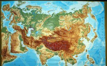 Eurasia_I