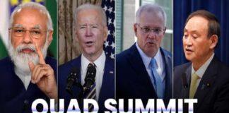 Quad_Summit