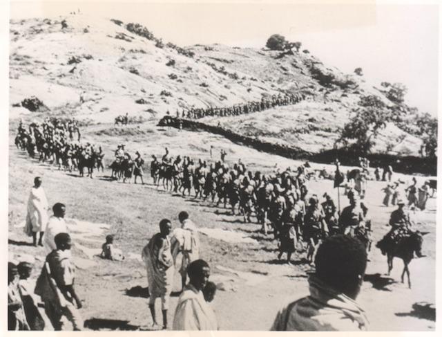 eritrean-troops-