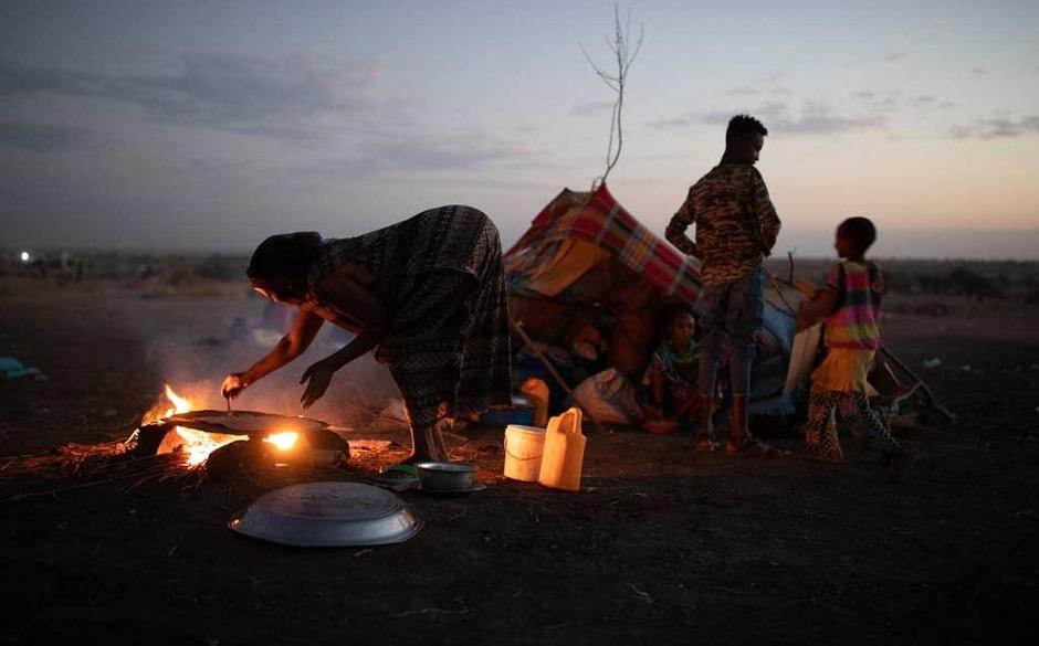 ethiopia-ethnic-cleansing