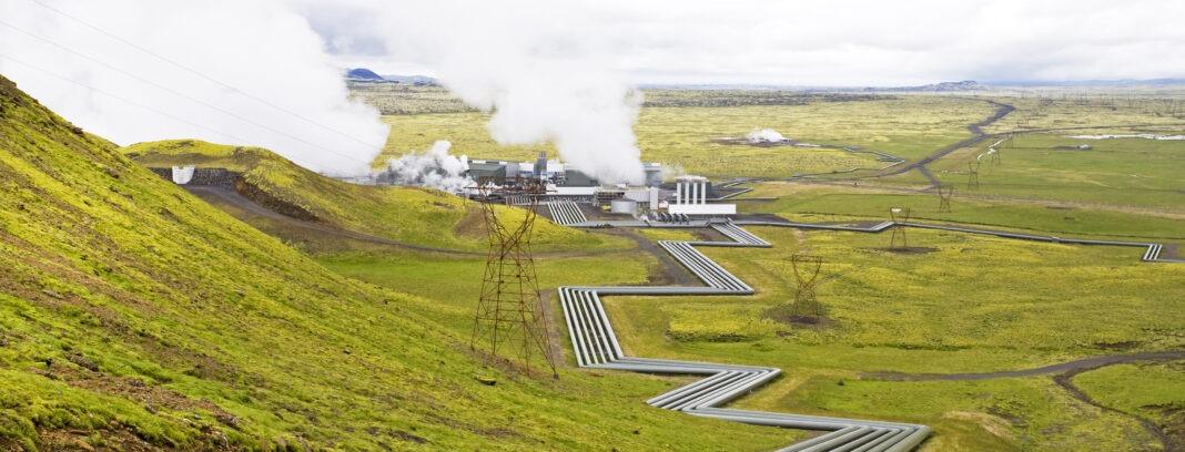 Thermal Energy Generating