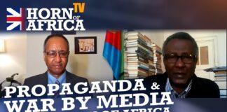 Propaganda, War by Media & R2P Interventionist