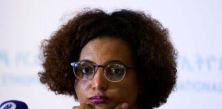 Ethiopia postpones June 5 parliamentary elections