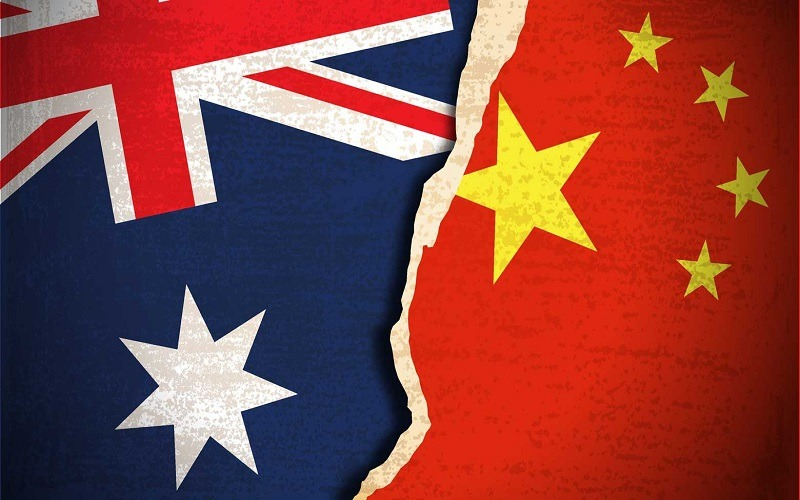 Australia_China