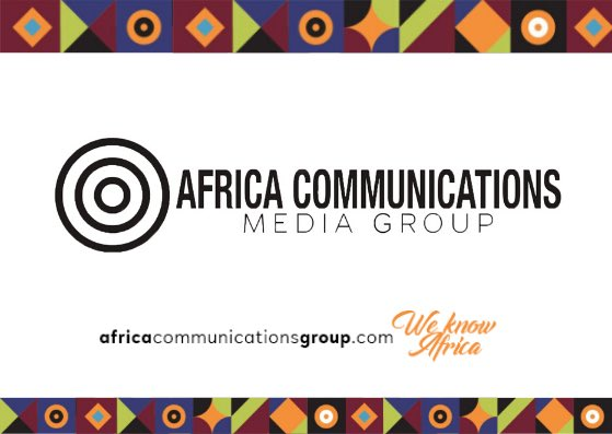 Leading pan-African Communications Firm Appoints Chief Operations Officer